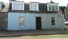 flat to rent abbey road aberdeen