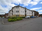 flat to rent abbotsford place glasgow