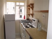 flat to rent abbotsford st dundee