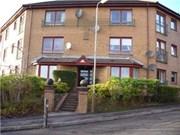 flat to rent abercorn street dundee