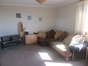 flat to rent abernethy road dundee