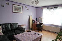 flat to rent aboyne avenue dundee