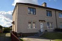 flat to rent academy street glasgow