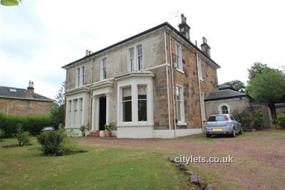 Property to rent in Dumbreck, G41, Albert Drive properties ...