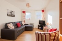 flat to rent albion gate glasgow