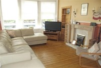 flat to rent alexandra parade glasgow