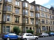 flat to rent alexandra parade glasgow