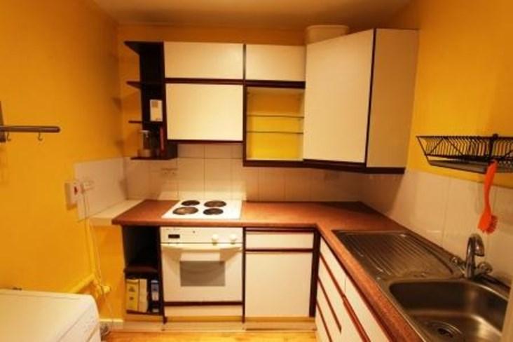 Property To Rent In Dennistoun G31 Alexandra Park Street