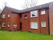 flat to rent alford quadrant north-lanarkshire