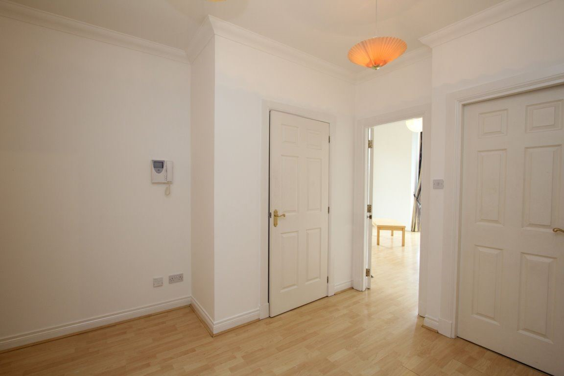 Property To Rent In Hillhead G12 Alfred Terrace