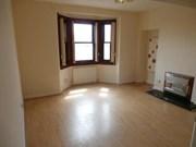 flat to rent allan terrace midlothian