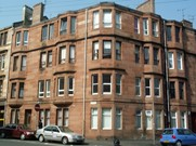 flat to rent allison street glasgow