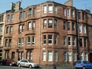 flat to rent allison street glasgow