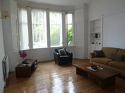 flat to rent ancaster drive glasgow