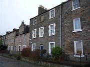 flat to rent annfield edinburgh