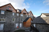 flat to rent apartment perthshire