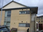 flat to rent appin crescent glasgow