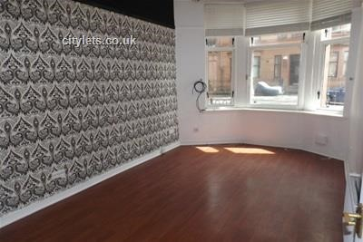 Property To Rent In Dennistoun G31 Appin Road Properties