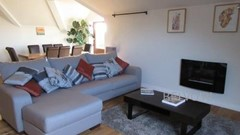 flat to rent apt  laurel villas co-down