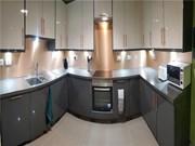 flat to rent arden street edinburgh