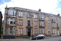 flat to rent ardgowan street inverclyde
