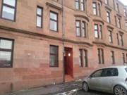 flat to rent ardoch street glasgow