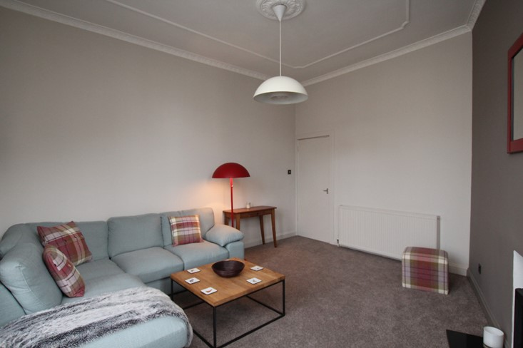 Property To Rent In Finnieston G3 Argyle Street