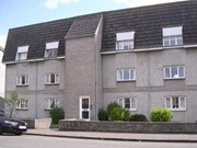 flat to rent argyll avenue stirling