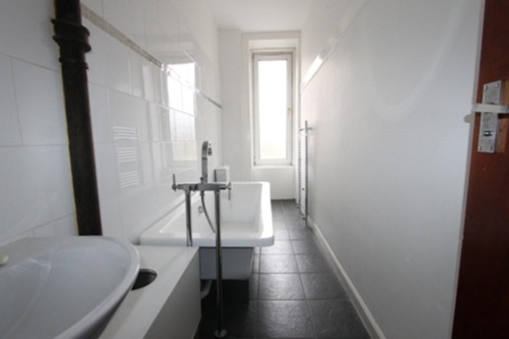 Property To Rent In Dennistoun G31 Ark Lane Properties