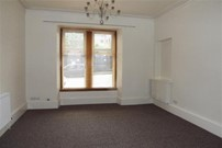 flat to rent armadale place inverclyde