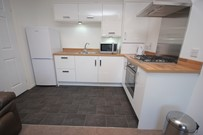 flat to rent arneil place edinburgh