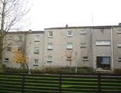 flat to rent ash road north-lanarkshire