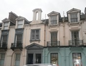 flat to rent atholl street perthshire