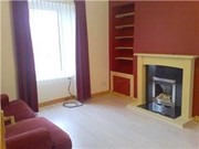 flat to rent auchmill road aberdeen