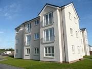 flat to rent auld coalbank midlothian