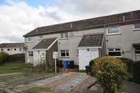 flat to rent avontoun park west-lothian