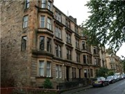 flat to rent b/      partickhill road glasgow