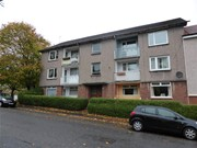 flat to rent balcarres avenue glasgow