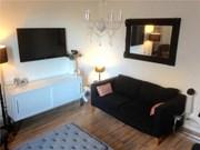 flat to rent balcarres place east-lothian