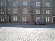 flat to rent balmore street dundee