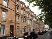 flat to rent bannatyne avenue glasgow