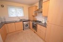 flat to rent bannockburn road stirling
