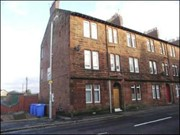 flat to rent barassie street south-ayrshire