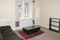 flat to rent barkers buildings perthshire