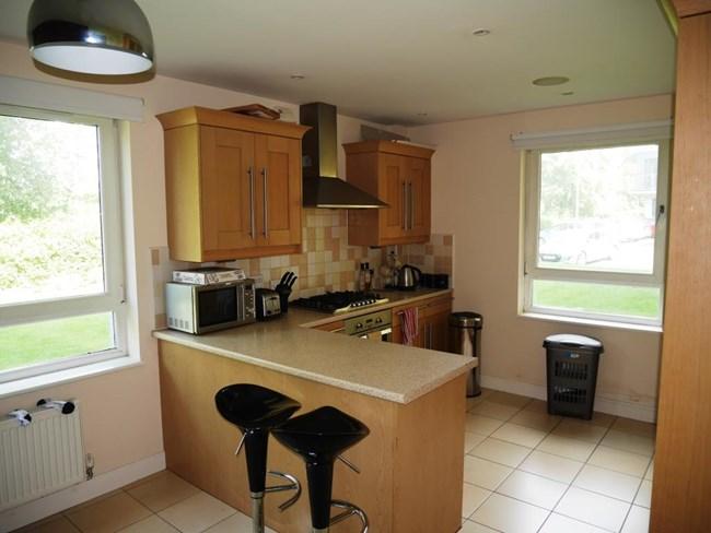 Property to rent in barnton eh4 barnton grove properties - 2 bedroom flats to rent in edinburgh ...