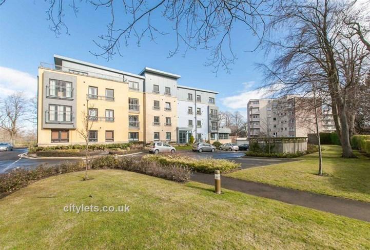 Property To Rent Barnton Edinburgh