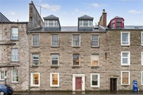 flat to rent barossa place perthshire