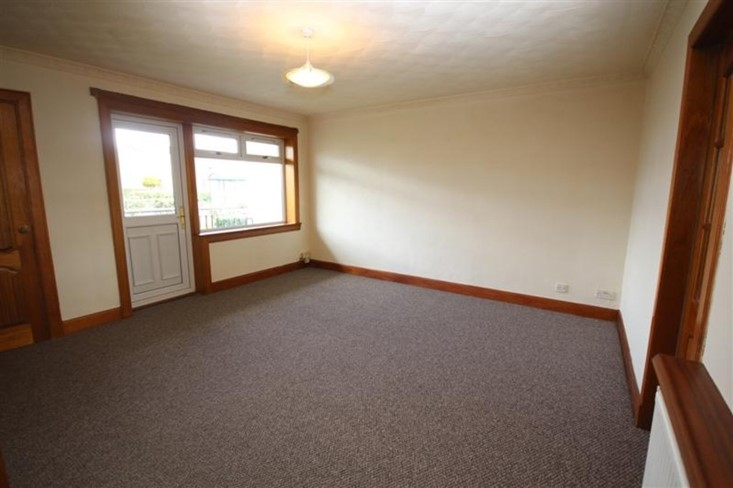 For Rent Room West Lothian Blackburn