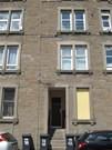 flat to rent baxter street dundee