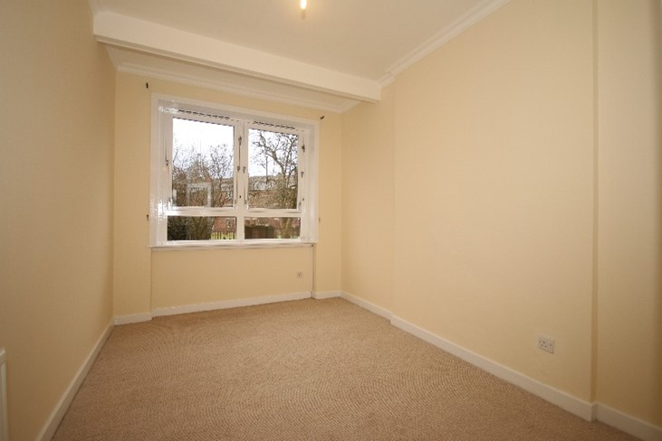 Bed Flats To Rent Anniesland